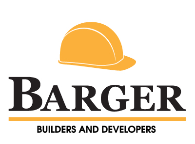Barger Builders and Developers